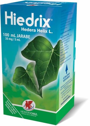 Hiedrix
