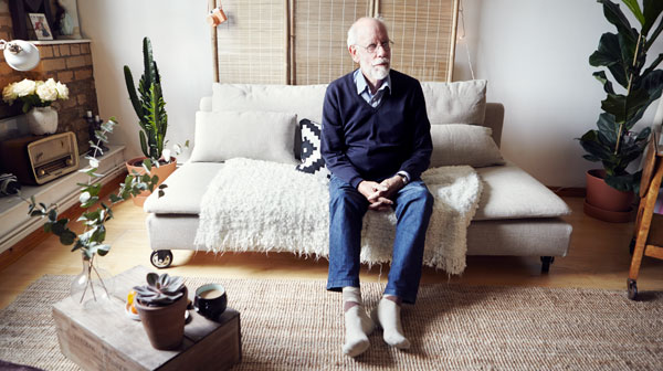 Oncología: Sueño y descanso