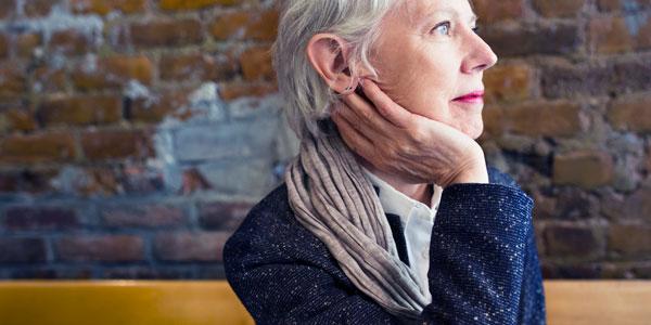 Oncología: Cuidados del cuidador