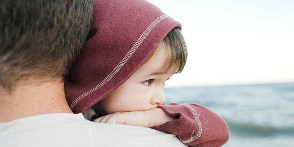 Oncología: Incorporación de los niños