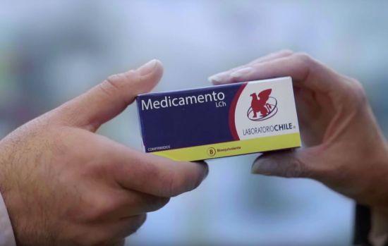 ¿Sabes qué son los medicamentos genéricos?