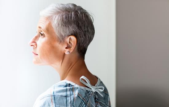 ¿Qué es el cáncer de ovario?