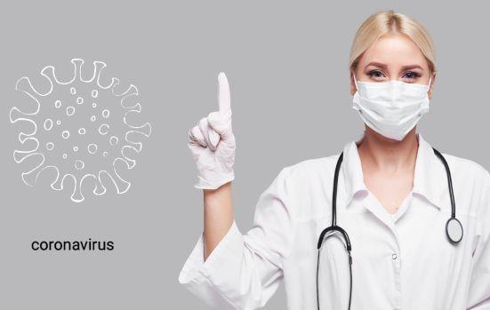 Declaración sobre el Coronavirus y Sociedad de EM y Sociedad de Neurología de Reino Unido