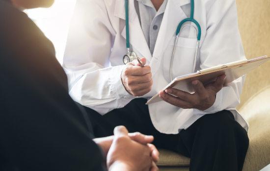 VIH: Preguntas al Especialista