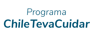 Programa ChileTevaCuidar
