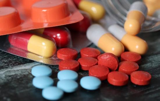 VIH: Profilaxis Preexposición PrEP