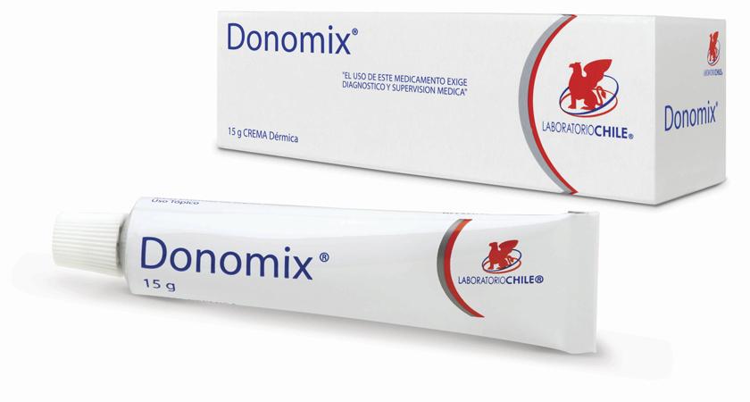 cremas fungicidas para genitales